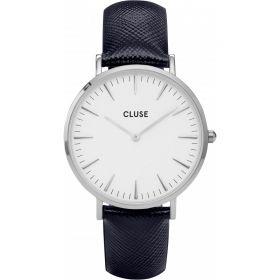 CL18232-Orologio Cluse La Boheme