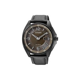 AW1515-18H- CITIZEN OROLOGIO CITIZEN OF ACTION