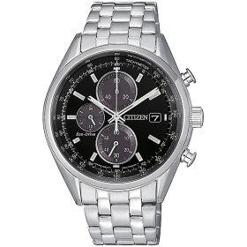 CA0451-89E-CITIZEN Orologio Cronografo Uomo Citizen Of Collection
