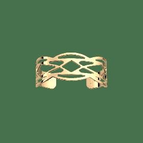 7033391-0100000-Bracciale Apache Gold 14mm Les Dentelles