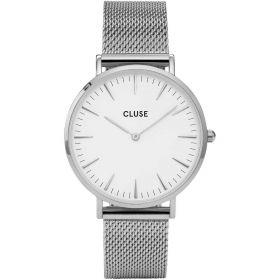 CL18105-Orologio Solo Tempo Donna Cluse La Bohème