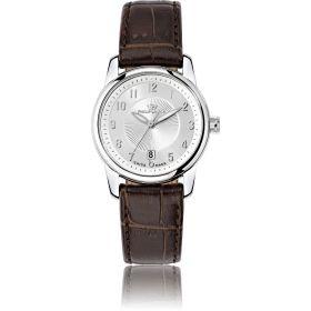 Orologio Solo Tempo Donna Philip Watch Kent R8251178506