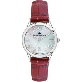 Orologio Solo Tempo Donna Philip Watch Marilyn R8251596502
