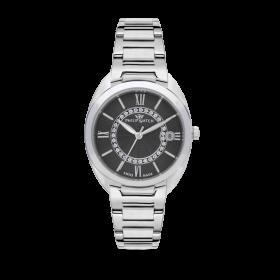 Orologio Quarzo Donna Philip Watch Prestige Lady R8253493506
