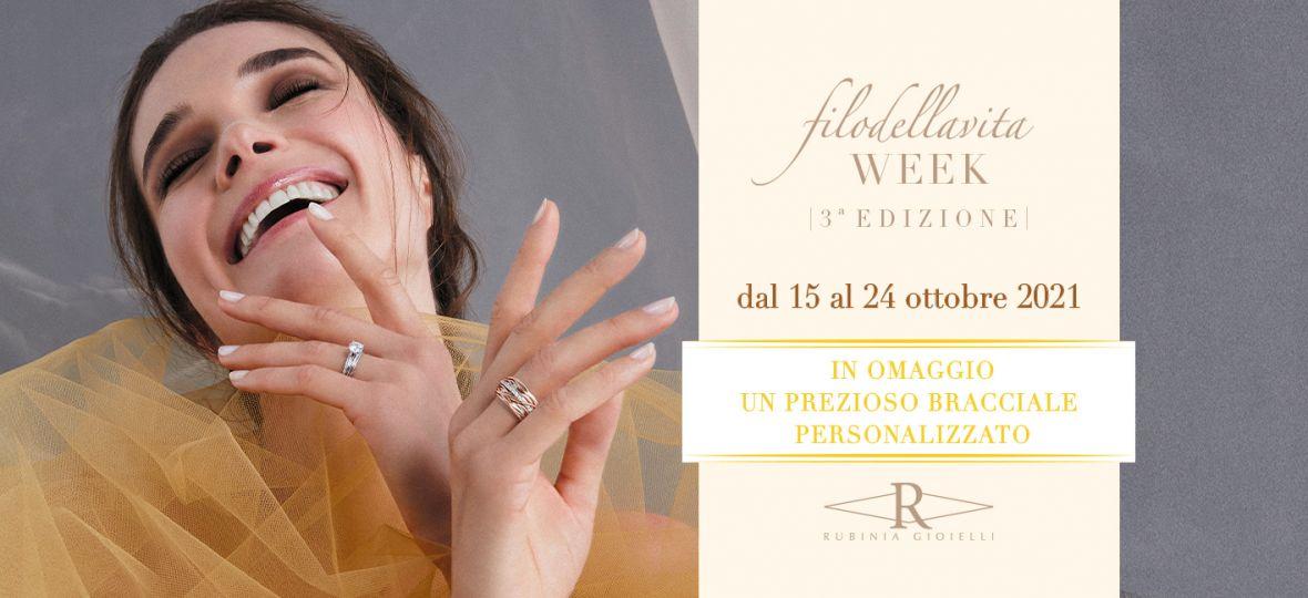 https://www.bussigioielli.it/catalogsearch/result/?q=filo+della+vita