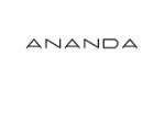 ANANDA925