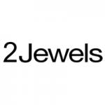 2JEWELS