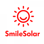 SMILE SOLAR CITIZEN